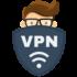 VPNSafe.ru